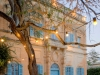 weddings-in-malta-lavish-villa-7
