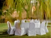 weddings-in-malta-lavish-villa-9