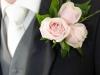 malta-wedding-button-holes-33