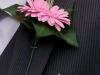 malta-wedding-button-holes-35