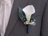 malta-wedding-button-holes-37