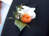 malta-wedding-button-holes-38