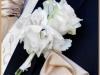 malta-wedding-button-holes-39