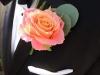 malta-wedding-button-holes-40