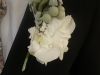 malta-wedding-button-holes-41