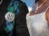 malta-wedding-button-holes-42