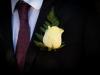 malta-wedding-button-holes-45