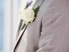 malta-wedding-button-holes-46