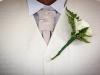 malta-wedding-button-holes-47