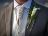 malta-wedding-button-holes-50