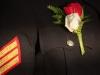 malta-wedding-button-holes-51