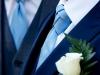 malta-wedding-button-holes-52