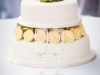 weddings-in-malta-wedding-cakes-10