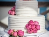 weddings-in-malta-wedding-cakes-12