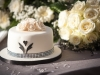 weddings-in-malta-wedding-cakes-13