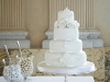 weddings-in-malta-wedding-cakes-14