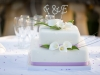 weddings-in-malta-wedding-cakes-16
