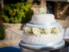 weddings-in-malta-wedding-cakes-19_0