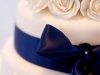 weddings-in-malta-wedding-cakes-22