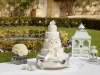 weddings-in-malta-wedding-cakes-26