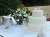 weddings-in-malta-wedding-cakes-29