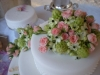weddings-in-malta-wedding-cakes-5
