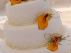 weddings-in-malta-wedding-cakes-6
