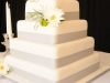 weddings-in-malta-wedding-cakes-7