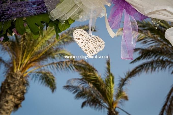 Wedding Decor (11)