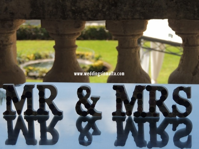 Wedding Decor (12)