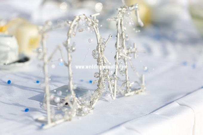 Wedding Decor (18)