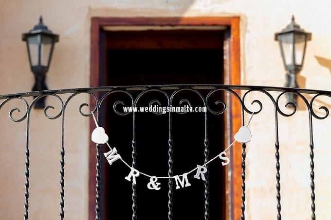 Wedding Decor (19)