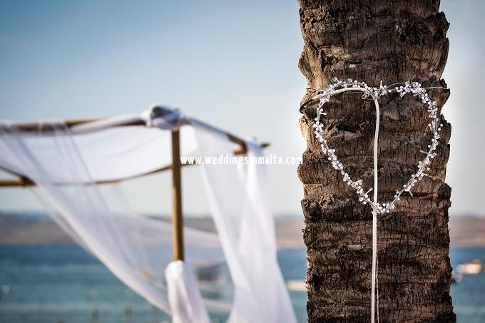 Wedding Decor (2)