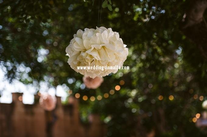 Wedding Decor (21)