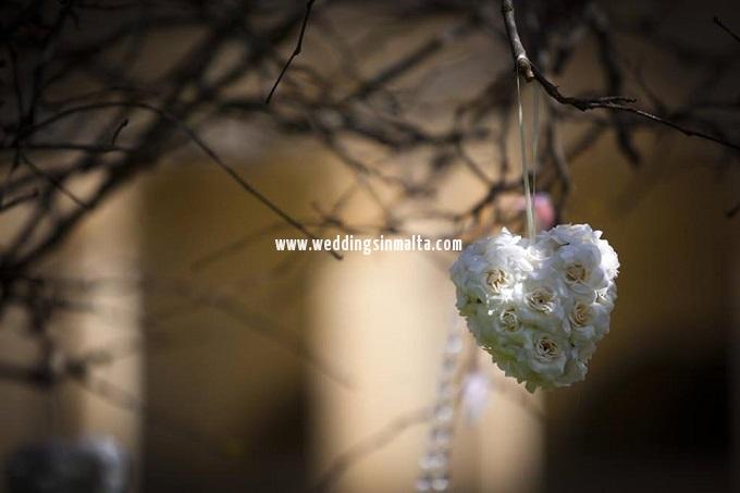 Wedding Decor (3)