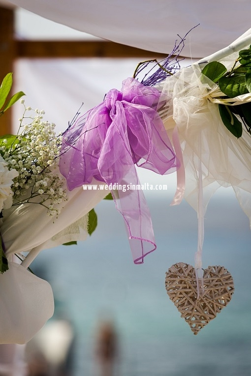 Wedding Decor (32)