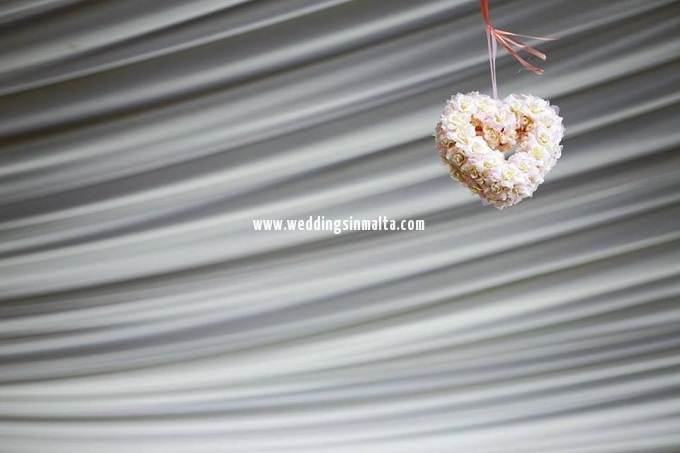Wedding Decor (4)