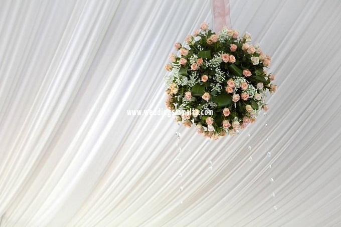 Wedding Decor (9)