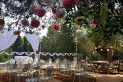Wedding Decor (10)
