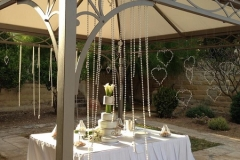 Wedding Decor (39)