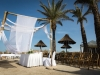 beach-weddings-in-malta-10