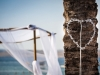 beach-weddings-in-malta-13