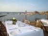 beach-weddings-in-malta-17