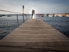 beach-weddings-in-malta-2