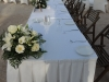 beach-weddings-in-malta-20