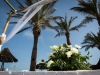 beach-weddings-in-malta-24