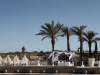 beach-weddings-in-malta-25