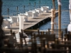 beach-weddings-in-malta-7