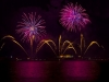 weddings-in-malta-fireworks-1
