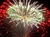 weddings-in-malta-fireworks-2